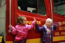 firefighters_IMG_8514