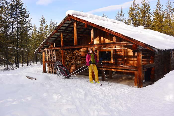 camp-creek-cabin-DSC_1403