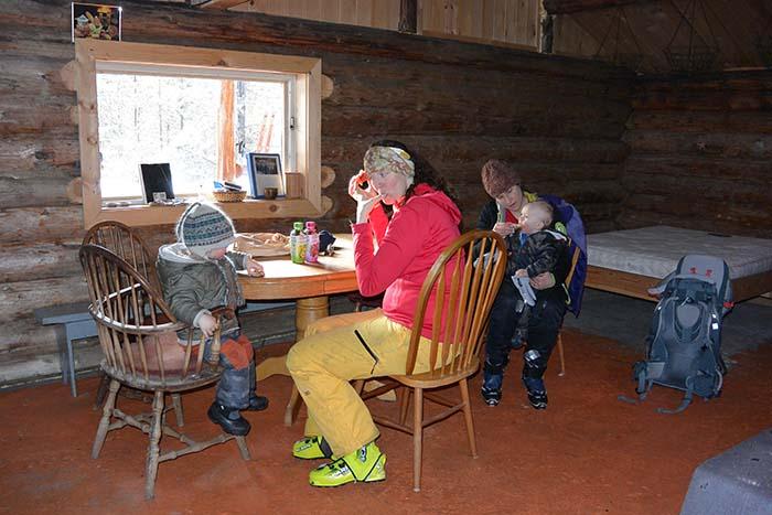 camp-creek-cabin-DSC_1407