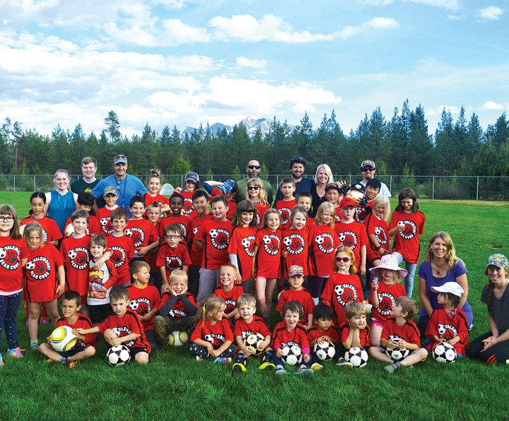 Bear Cubs wrap up the season