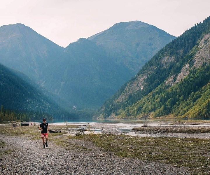 News in Brief: Mt Robson Marathon cancelled
