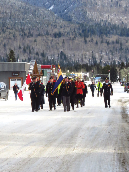 McBride_Remembrance_day_2019_Legion,-first-responders-and-vets