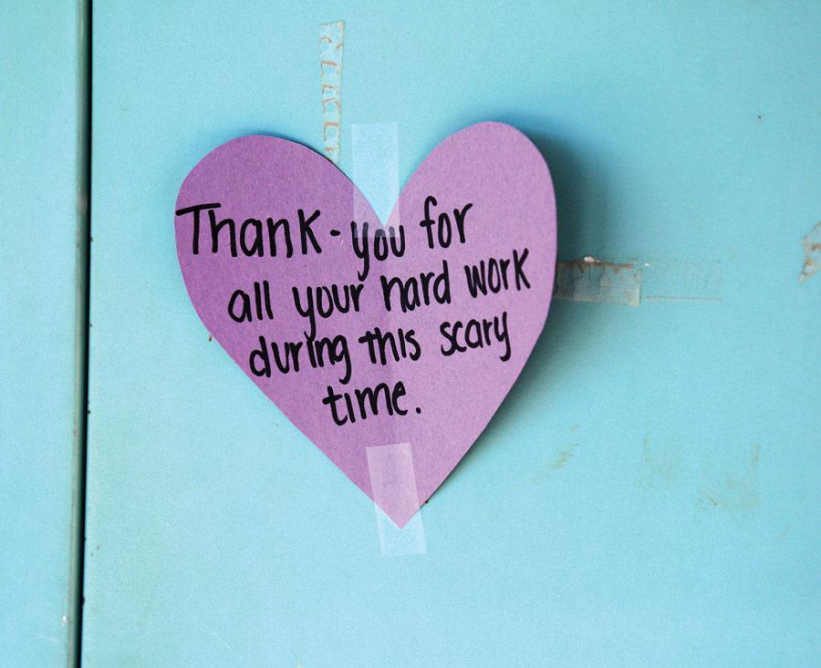 Thank_You_sticker_1