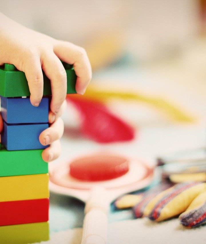 72 new $10/day childcare spaces for Valemount