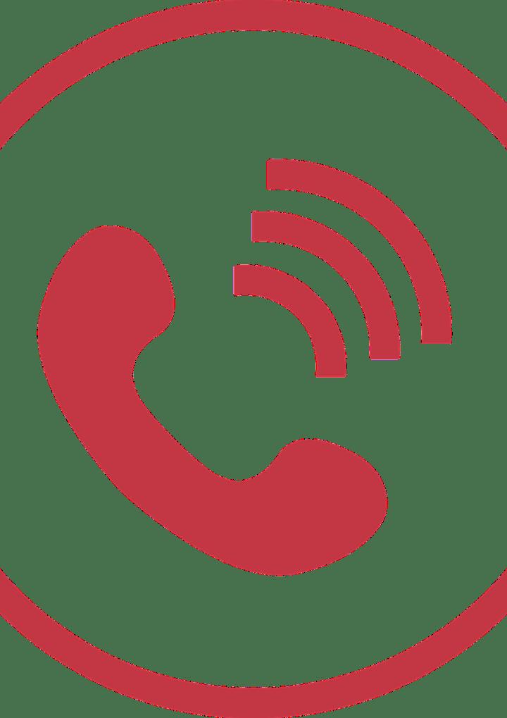 Prank CRA calls intensifying