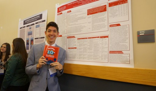 Should You Take a Byrne Seminar at Rutgers?
