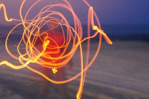 Weekly Photo Challenge: Orange You Glad It's Photo Challenge Time?