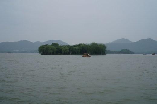 Chinese scenery