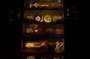Pumpkin Art