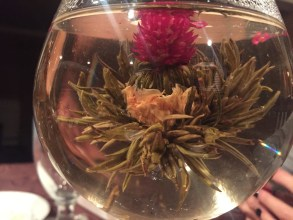 3 Steps to Brew a Horrifyingly Beautiful Cup of Tea