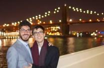 NYC Dinner Cruise