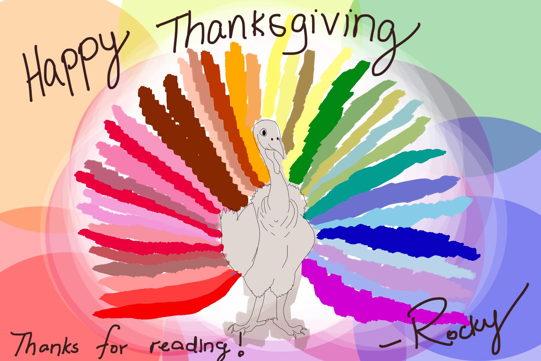 Image result for lgbt thanksgiving