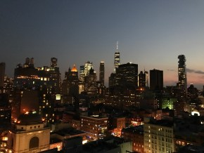 5 Great Date Ideas You Can Use In New York City