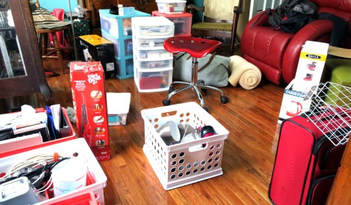 50 Things You'll Want to Pack For College