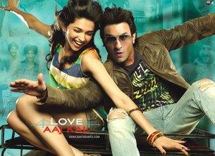 "Every Long Distance Couple Must Watch ""Love Aaj Kal"""