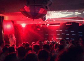 Is Warsaw, Poland a Gay-Friendly Travel Destination?