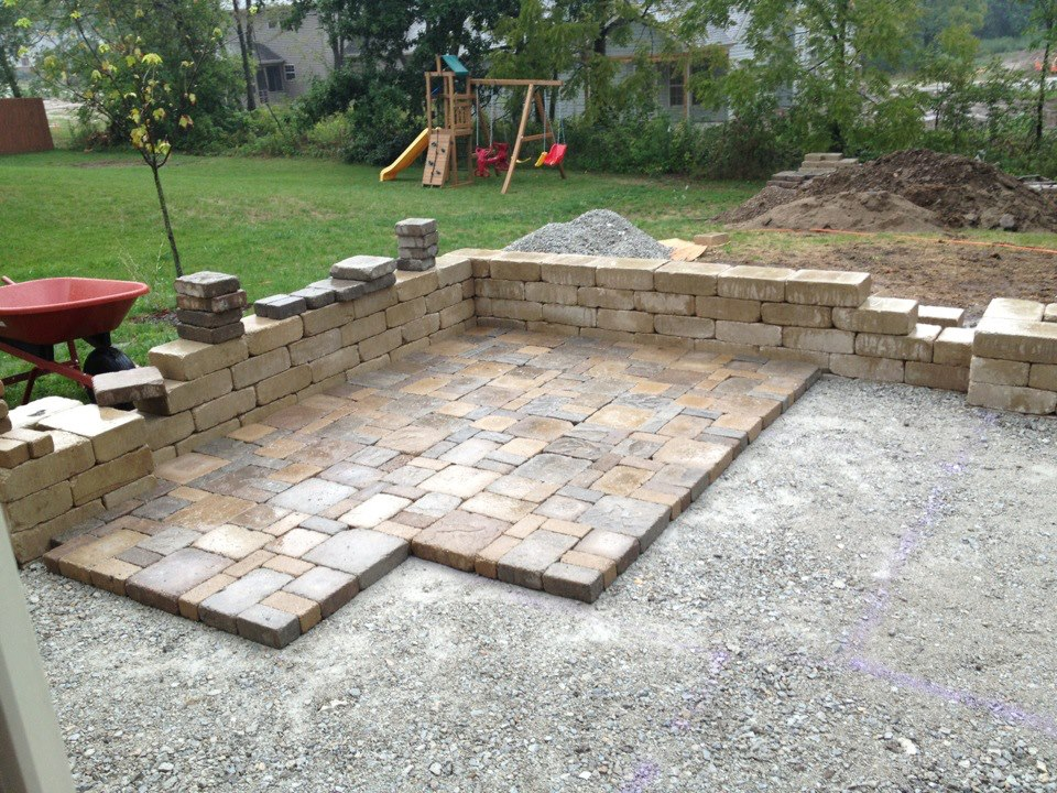 580834_3783394301295_2045306681_n - DIY Backyard Paver Patio Outdoor Oasis Tutorial The Rodimels