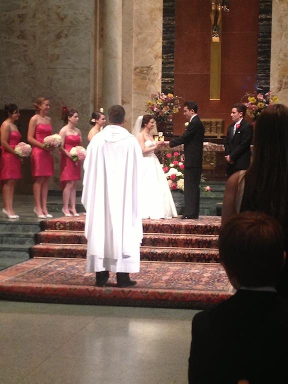 Libby-and-Matt-wedding