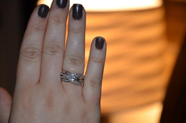 Rachael-anniversary-ring