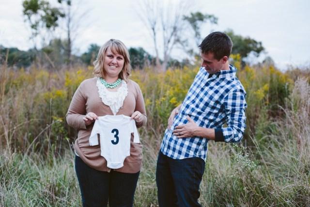 unique-baby-announcement-photos-1