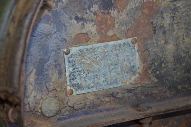 Ford-Model-a-Restoration-1