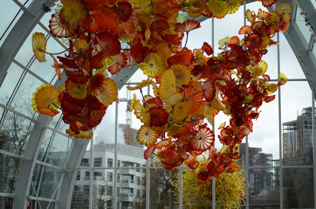 chihuly-garden-and-glass-seattle-18