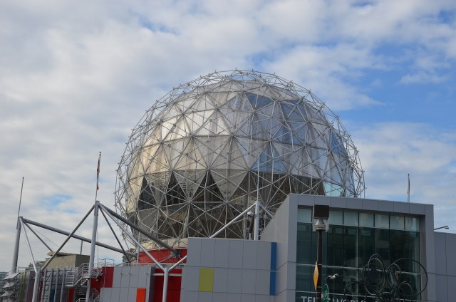 olympic-dome