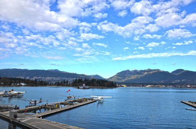 vancouver-harbor-bc-canada-clouds