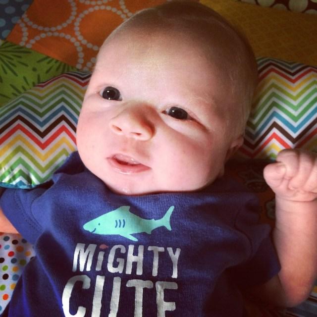 mighty_cute
