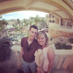5 Year Anniversary Trip – Cabo San Lucas, Mexico