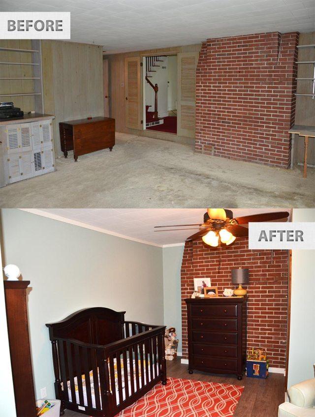 diy-farmhouse-cheap-bedroom-remodel-1