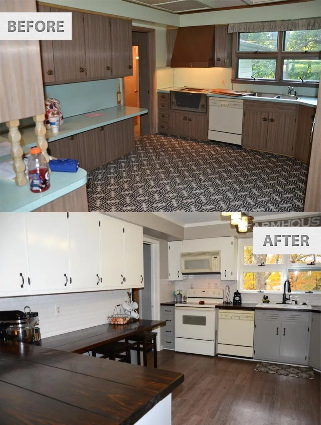 diy-farmhouse-cheap-kitchen-remodel-3