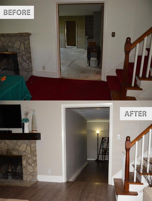 diy-farmhouse-cheap-living-room-remodel-4