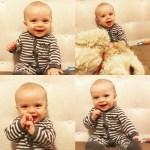 Graham Maxwell – 6 Months