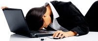 Stressed-Out-Person-Computer-3-400px-VHQ-WEB-NOINF