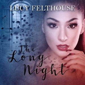 The-Long-Night-Audio