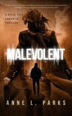 Copy of Malevolent Final