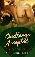 978-1-83943-543-0_ChallengeAccepted_500X800