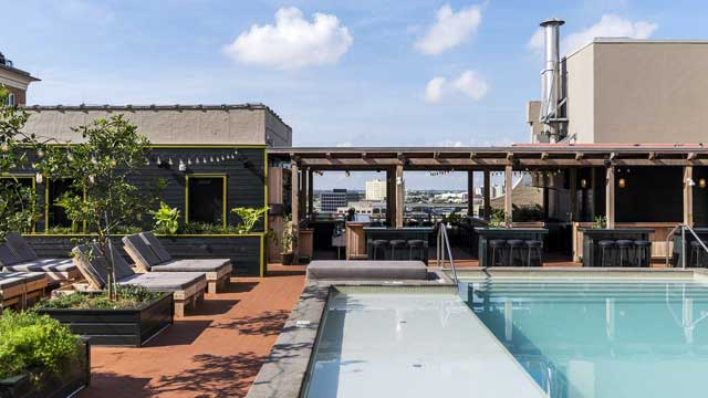 best rooftop bars in new orleans 2021
