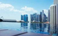 The 5 Best Rooftop Pools in Singapore (complete guide)