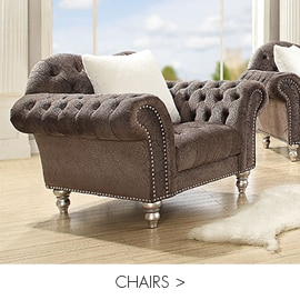 where to place living room furniture beautifully decorated rooms the roomplace