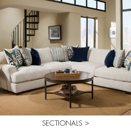 where to place living room furniture decorated pictures the roomplace