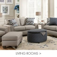Where To Place Living Room Furniture Most Popular Colors For Rooms Store Locator The Roomplace Prev See More