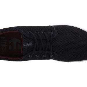 Zapatillas Etnies Scout Navy/Red/White