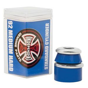 Gomas Independent 92 Medium Hard Cylinder