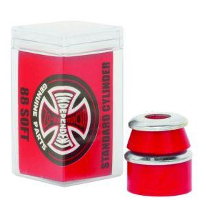 Gomas Independent 88 Soft Standar Cylinder