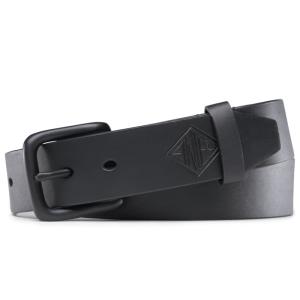 Cinturon Etnies Srixx Black