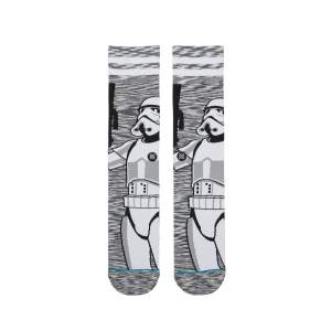 Calcetines Stance Empire