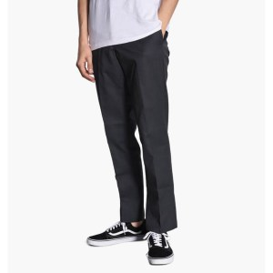 Pantalones Dickies 894 Industrial WP Charcoal Grey