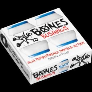 Gomas Bones Soft